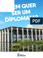 eBook Diplomacia