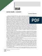 p23_2011_articol.pdf