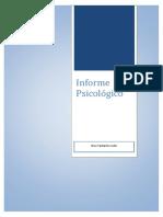 INFORME-PSICOLÓGICO (1)
