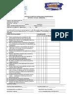 Ficha de Evaluacion 7 y 8