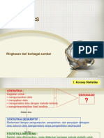 1-2016-S2-Biostatistik-review.ppt