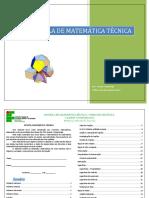 Apostila de Matemática IFSP campus de Votuporanga.pdf