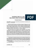 38jurimetrics555_1998.pdf