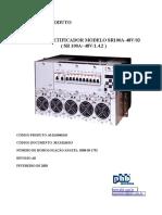 SR100A-48V_01 - PHB.pdf