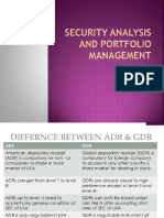 Security analysis and investment management.pptx