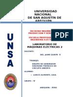 CARATULA DE MAQUINAS.doc
