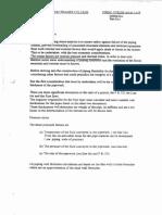 RICHMOND STRESS NOTES.pdf