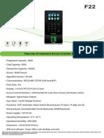 F22 Biomax