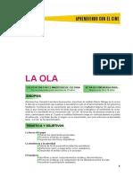 metodo de la ola.pdf