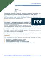 011 - Amplificador transistorizado com TIP41-42.pdf
