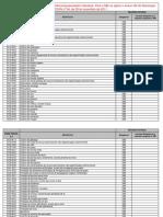 Tabela CNAE 2 2.pdf