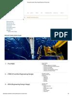 Project Execution Plan _ Rapid Response Project Ltd