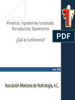 alimentos_ingredientes