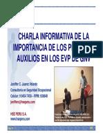 Charla_Informativa_Primeros_Auxilios.pdf