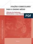 book_volume_02_internet.pdf