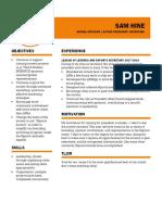 Esports soc manifesto.pdf