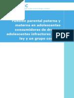 Libro Estudio Parental.unodc