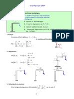 rdm 12.pdf