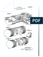 RDSO - Vendor Directory July 16 Final | Cylinder (Engine) | Locomotives