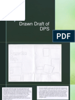DPS Drawn Draft