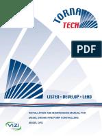 GPDV2-Manual-EN.pdf