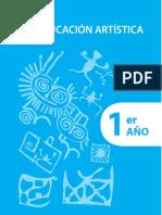 artistica1.pdf