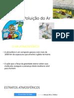Poluição do Ar.pdf