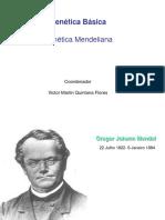 2 Genética-Mendeliana.pdf