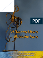 Alternativas sistemicas (VVAA)