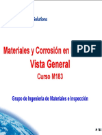 15 M183 Refinery Materials and Corrosion2002_ - SPANISH