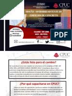 TEMARIO CURSOS DE EXTENSION - ESTRUCTURAS  2-3 (1).pdf