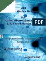 Guiinterfazgrficadeusuariojavax Swingyjava Awt 120904202050 Phpapp02