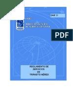 dar-11-20120726.pdf