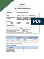 02.-Ficha de Seguimiento IV Trim. 2015 - Def.rib.Pajarillo