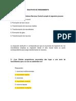 REACTIVOS-DE-ORDENAMIENTO-SNC corr.docx
