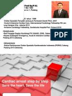 KP 2.5.5.6 115424_cardiac arrest step by step.pptx