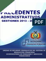 PrecedentesAdministrativos2011-2012