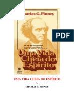 Uma Vida Cheia do Espírito.pdf