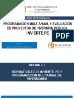Curso_Programaci_n_Multianual_-_INVIERTE.PE_1_.pdf;filename= UTF-8''Curso Programación Multianual - INVIERTE.PE (1)-1