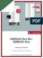 143_992_Manual de Utilizare GENUS ONE