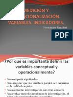 Operacionalizacin1variablessampieri 100909130513 Phpapp01 (1)