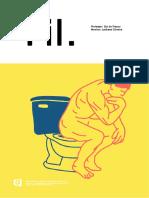 bixosp-filosofia-Introdução á filosofia a passagem do mito ao logos-09-01-2018-b4f076e6f7a71e2061714899a2cbac08.pdf