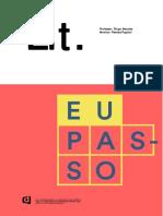 bixosp-literatura-Arte e Literatura Exercícios de aprofundamento-09-02-2018-0ea2dce96c13c30330db64730dacf5b3.pdf