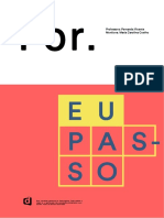 bixosp-português-Aula-Introdutória-Noção-Texto-06-02-2018-0a06891a7b88cd2c9c2b77e98ffcb187.pdf