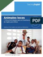 2+cartilla+animales+locos+my+abc+english+kit