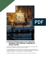 A Pietá.doc