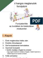 hangrol_hangra_melleklet_telbiszne_naday_marta.pdf