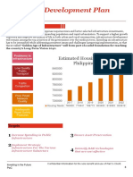PPPx Development.pptx
