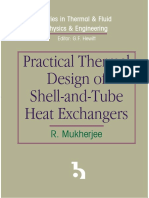 Practical Thermal-Design Of Shell-and-tube Heat Exchangers.pdf