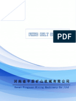 fixed-belt-conveyor.pdf